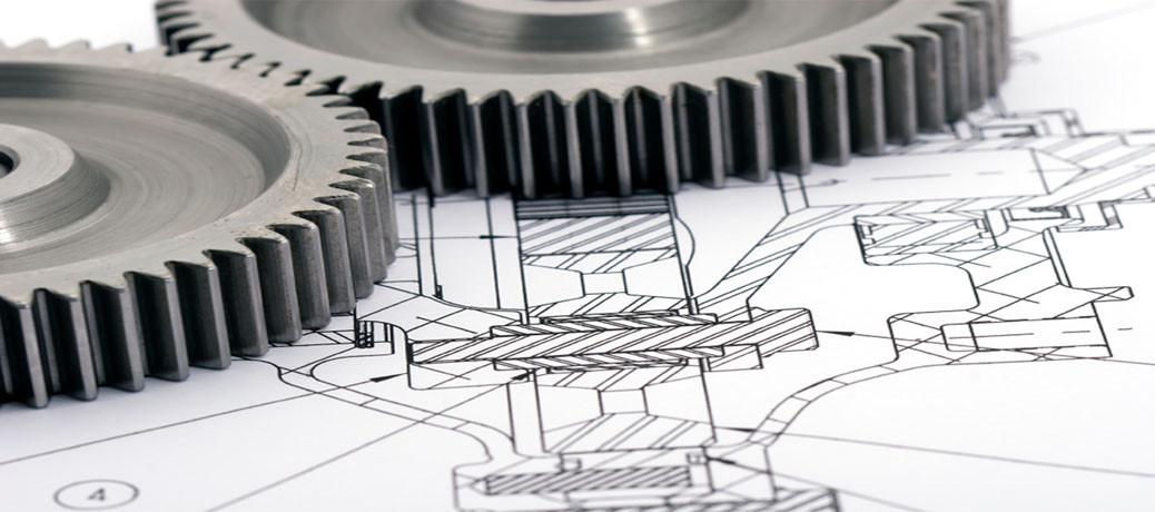 Engineering Solutions (ES)