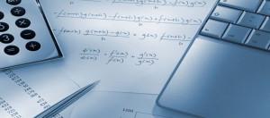 bridging the gap between academia and industry